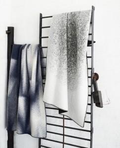 Røros Tweed Plaids