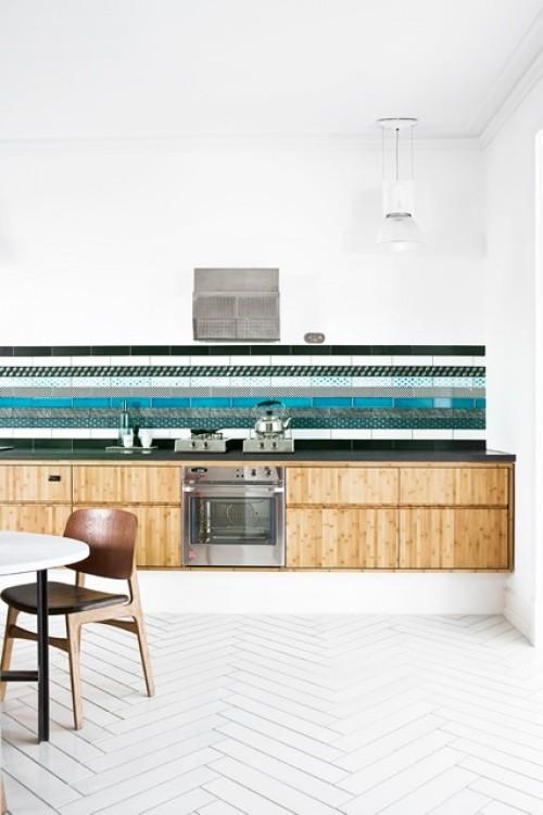 made a mano italienische terrakottafliesen und kacheln salong wohnst cke. Black Bedroom Furniture Sets. Home Design Ideas