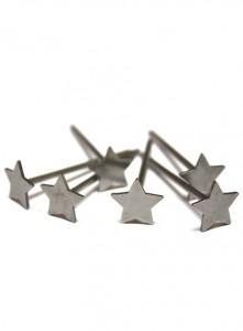 StarNail-SternenNagel von Raumgestalt im salong-shop