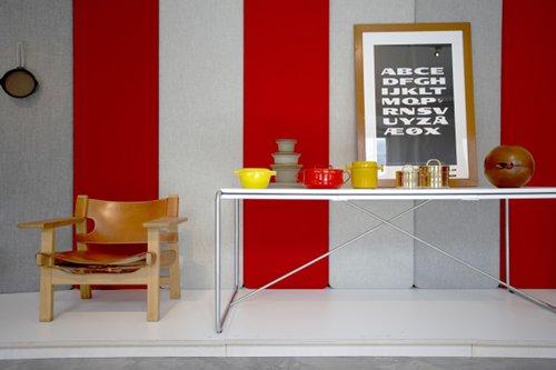 Danish Design - I like it! Jasper Morrison Designmuseum Danmark Hallingdal 2