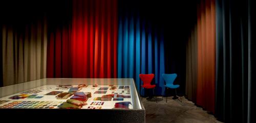 Danish Design - I like it! Jasper Morrison Designmuseum Danmark Hallingdal 3