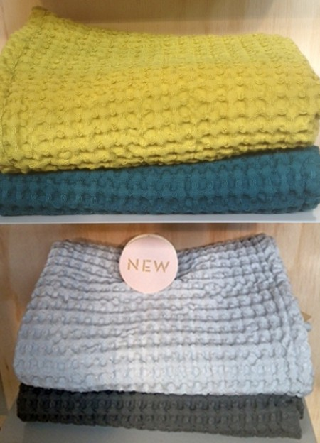 fermLIVING_formland2012_Towels Handtücher organic