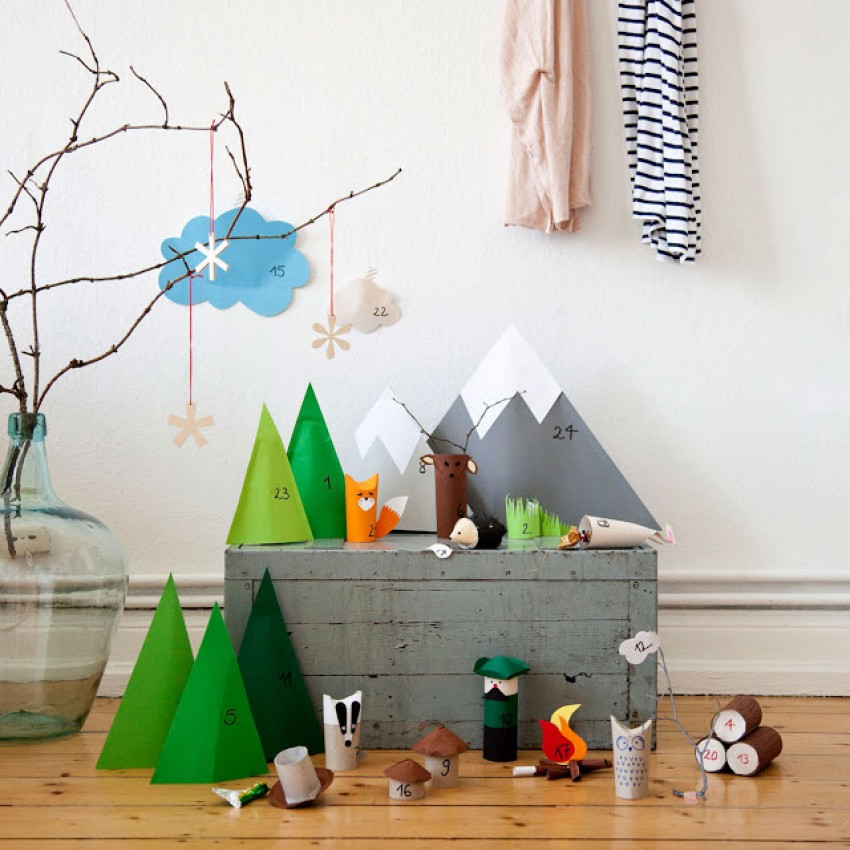 DIY Adventskalender Kinder snug. studio für nido_03