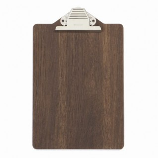 ferm LIVING Clipboard im salong-shop